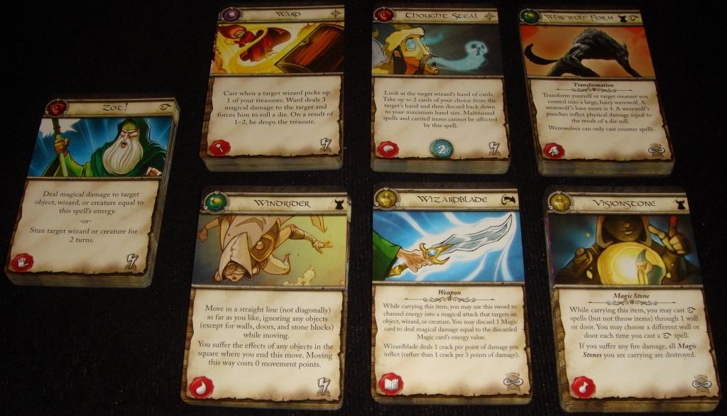 Играть в магические карты онлайн казино как сделать свой