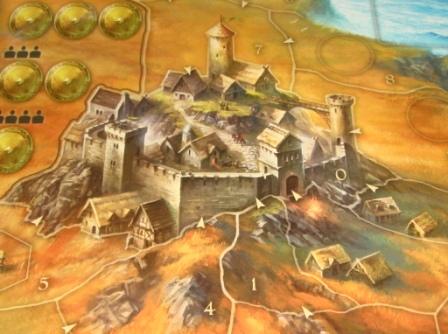 AN_castle