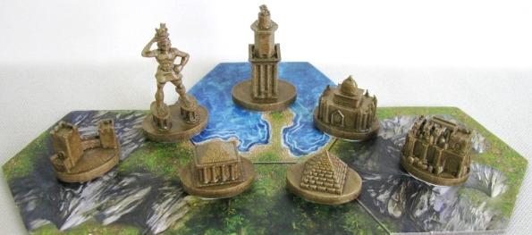 """Так решили проблему """"картонных"""" Чудес умельцы с 3D-принтерами"""